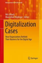 Digitalization Cases