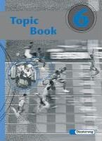 Topic Book 6 Workbook