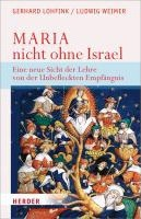 lohfink gerhard jesus and community the In his latest book, renowned scripture scholar gerhard lohfink asks, what is unique about jesus of nazareth, and what did he really wantlohfink engages the perceptions of the first witnesses of his life and ministry and those who handed on their testimony.