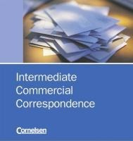 Intermediate Commercial Correspondence - CD