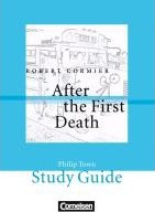 After the First Death. Study Guide