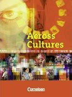Across Culture. Arbeitsbuch