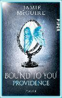 Bound to You 01. Providence