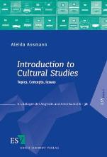 Introduction to Cultural Studies
