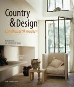 Country & Design