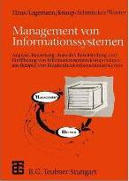 Management von Informationssystemen