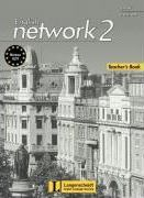 English Network 2 New Edition Teacher's Book