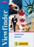 Viewfinder Special. Students' Book