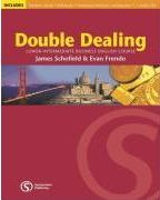 Double Dealing Student's Book