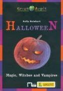 Halloween - Magic, Witches and Vampires. 5./6. Klasse. Buch mit CD