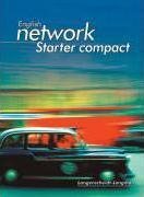 English Network Starter Compact. Text-CDs