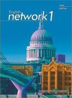English Network 1. New Edition. 2 CDs
