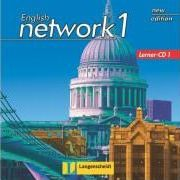 English Network 1. New Edition. CD-ROM