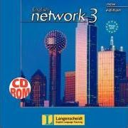 English Network 3. New Edition. CD-ROM