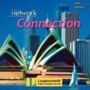 English Network Connection - New Edition / CD