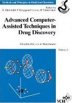 Advanced Computer-assisted Techniques in Drug Discovery