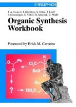 Organic Synthesis Workbook