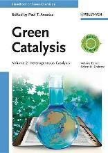 Handbook of Green Chemistry