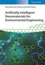 Artificially Intelligent Nanomaterials