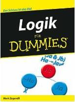 Logik Fur Dummies
