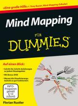 Mind Mapping fur Dummies