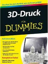 3D-Druck Fur Dummies