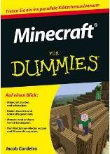 Minecraft Fur Dummies