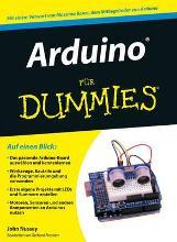 Arduino Fur Dummies