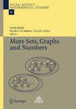 More Sets, Graphs and Numbers