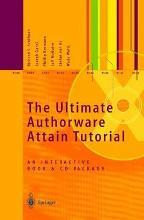 The Ultimate Authorware Attain Tutorial