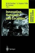 Innovation, Networks and Localities
