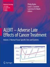 ALERT * Adverse Late Effects of Cancer Treatment