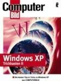 Windows XP Trickkasten II