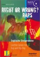 Right or wrong? Raps