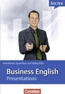 Business English: Presentations
