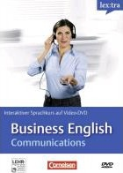 Business English: Communications