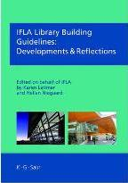 IFLA Library Building Guidelines