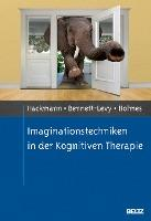 Imaginationstechniken in der Kognitiven Therapie