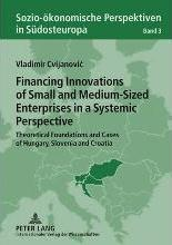 Financing Innovations of Small and Medium-Sized Enterprises in a Systemic Perspective