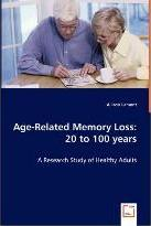 Age-Related Memory Loss