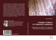 Dynamic Stability of Composite Laminates
