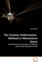 The Contour Deformation Method in Momentum Space