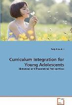 Curriculum Integration for Young Adolescents