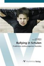 Bullying in Schulen