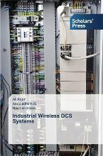 Industrial Wireless Dcs Systems