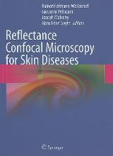 Reflectance Confocal Microscopy for Skin Diseases