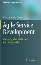 Agile Service Development