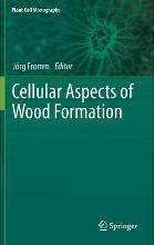 Cellular Aspects of Wood Formation