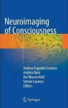 The Neuroimaging of Consciousness