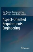 Aspect-oriented Requirements Engineering